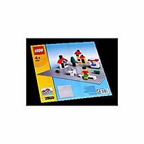 LEGO Velká podložka/48x48/, 628