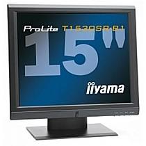 iiYAMA T1531SR