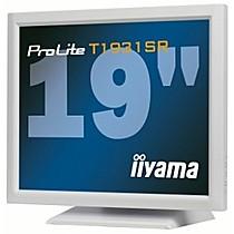 iiYAMA T1931SR