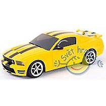 Nikko Ford Mustang 1:16