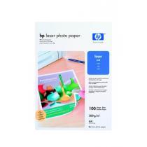 HP Matt Photo Paper A4