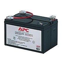 APC RBC3