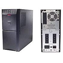 APC Smart-UPS 3000VA NET