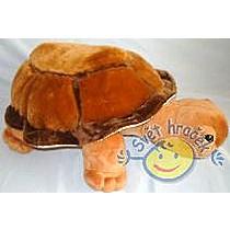 Želva 38 cm - plyšové hračky