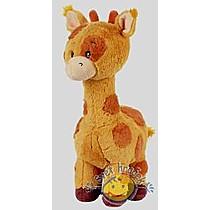 Žirafa Noa 33 cm