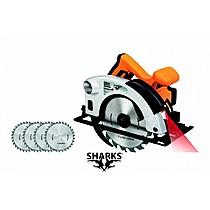 Sharks SH1200