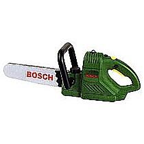 Klein Řetězová pila Bosch