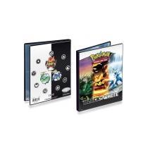 OEM Pokémon: Sběratelské album A5