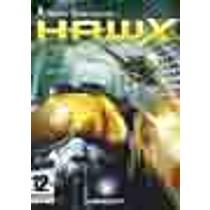 Tom Clancys: Hawx (PS3)
