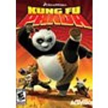Kung Fu Panda (PS3)
