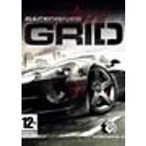 Race Driver Grid (PS3)