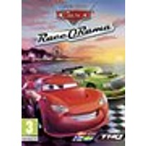 Cars: Race O Rama (PS3)