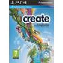 Create (PS3)