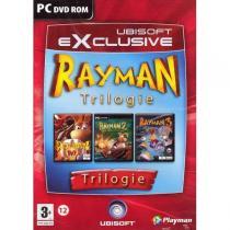 Rayman 2 (PC)