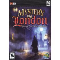 Mystery in London (PC)