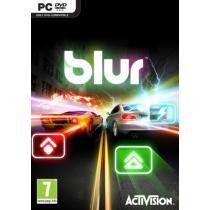 Blur (PC)