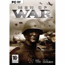 Men of War (PC)
