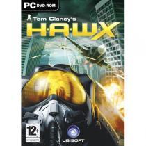 Tom Clancys: Hawx (PC)