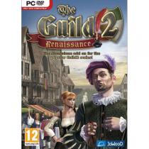Guild 2: Renaissance (PC)