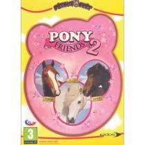 Pony Friends 2 (PC)