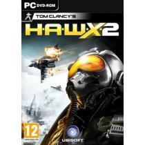 Tom Clancys: HAWX 2 (PC)