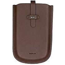 Nokia CP-264 univerzální kožené pouzdro