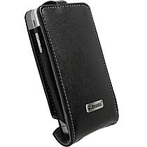 Krusell KALMAR FLIPWALLET iPhone 6