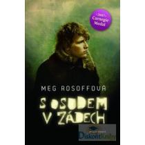 Meg Rosoffová: S osudem v zádech