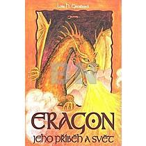 Lois H. Greshová: Eragon