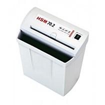 HSM 70.2 - 5,8 mm
