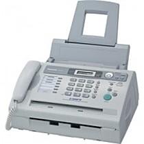 Panasonic KX-FL403