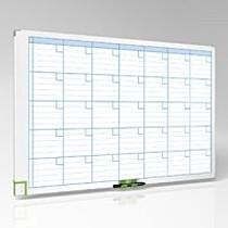 NOBO PERFORMANCE měsíční pánovací tabule