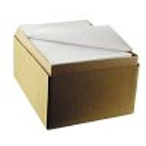 Tabelační papír 240 mm různé druhy