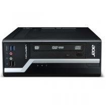 MATROX G550 DualHead
