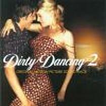 Dirty Dancing 2 / Hříšný tanec 2