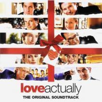 Láska nebeská / Love Actually