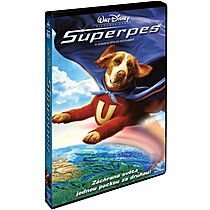 Superpes