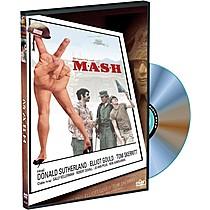MASH FILM