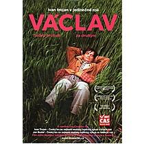 Václav DVD