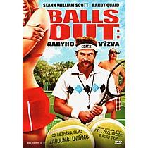 Balls Out: Garyho výzva