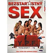 Bezstarostný sex