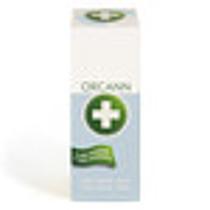 Bayer Orcann konopná ústní voda   30ml