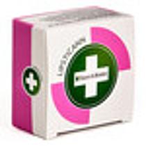 Bayer Lipsticann konopný balzám   15ml