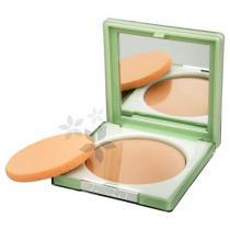 Avon Cosmetics Kompaktní pudr pro dlouhotrvající matný vzhled 7,6 g