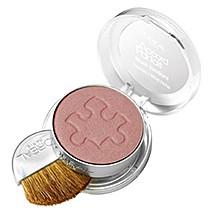 Avon Cosmetics Tvářenka 5 g