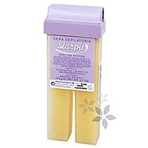 Avon Cosmetics Tělový epilační vosk 110 g