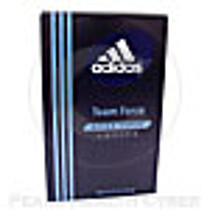 COTY ASTOR S.A. Adidas Team Force