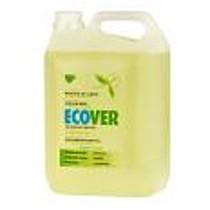 Ecover ECOVER na nádobí s aloe a citrónem 5 l
