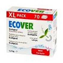 Ecover ECOVER tablety do myčky XL balení 1,4kg