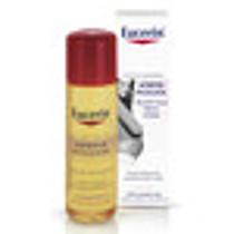 EUCERIN ph5 Tělový olej